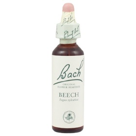 3 Beech 20ml (Nelsons)