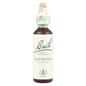 9 Clematis 20ml (Nelsons)